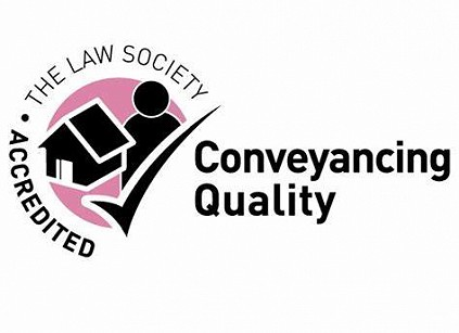 RDC receive re-accreditation by the Law Society's Conveyancing Quality Scheme (CQS)